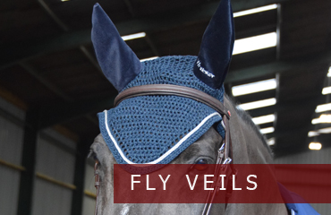 Fly Veils