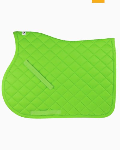 SC046 Alex Syntermax Saddle Pad
